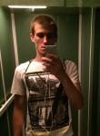 Igor, 21 год, Саратов