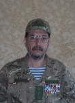 Vadim, 48, Mariupol