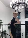 Mari, 37, Odessa