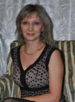 Elena, 56  , Moscow