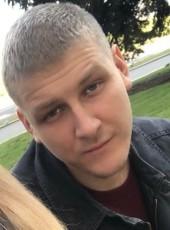 Aleksandr, 26, Russia, Troitsk (MO)