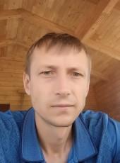 Vasya, 37, Kazakhstan, Almaty