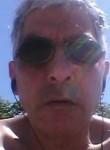 Joaquin, 53  , Vigo