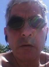 Joaquin, 53, Spain, Vigo