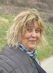 Caterina, 47 лет, Montebelluna