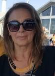 Natasha, 65  , Rishon LeZiyyon