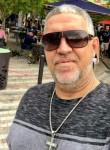 Scott Parker, 60  , Fayetteville (State of Arkansas)