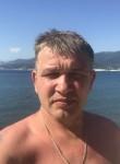 yuriy, 36, Krasnodar