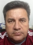 Giuseppe, 45  , San Cristobal