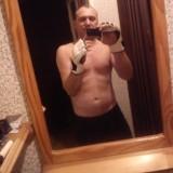 Rafal, 23  , Skarzysko-Kamienna