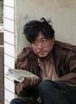뚜잉, 31  , Yeosu