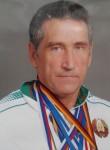 Павел, 73 года, Горад Мінск