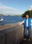Dmitriy, 34  , Golyshmanovo