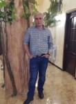 Hrayr, 38  , Tyumen