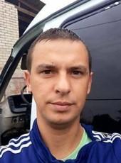 Mikhail, 34, Russia, Slavyansk-na-Kubani