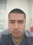 Bakhti, 30  , Navoiy