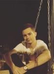 Roman, 26, Kamenskoe
