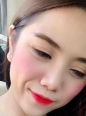 Amm, 35, Thailand, Hat Yai