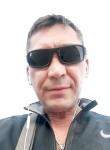 Vitaliy, 41  , Bludenz