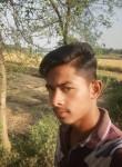 ꧁༒𝑺𝒉𝒊𝒗𝒂𝒎༒꧂, 19  , Bhopal