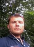 Vladimir, 39  , Taganrog