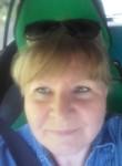 Nadezhda, 62  , Yekaterinburg