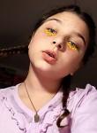 Sara, 18, Asola