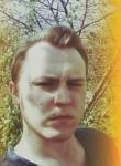 Artyem, 26  , Kotelnikovo