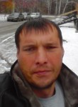 Anton, 36  , Novosibirsk