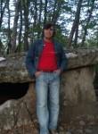 igor, 51  , Kurganinsk