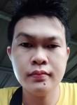 Tony, 27, Manila