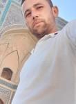 shoxrux, 25  , Bukhara