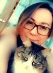 YliyA, 34  , Yekaterinburg