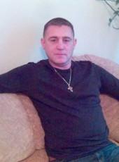 joro, 45, Bulgaria, Sofia