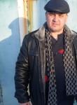naisgalimzhanov, 49  , Argayash