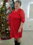 Nailya, 50, Oktyabrskiy (Respublika Bashkortostan)