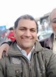 Mohamed, 59  , Cairo