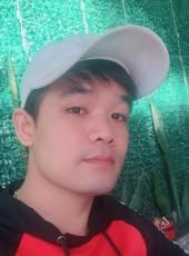 Huy, 27, Vietnam, Long Xuyen