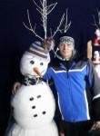 Andrey, 42, Vyatskiye Polyany