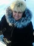 Elena, 53  , Kalach-na-Donu