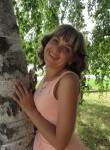 Olga, 33  , Belaya Glina