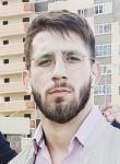 Fedorenko, 26  , Krasnodar