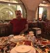 Mehmet Sait