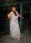 Lora, 54  , Penza