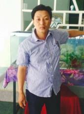 Sơn, 40, Vietnam, Ca Mau