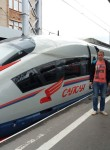 Viktor, 33, Kasimov