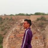 Ajay, 18  , Raipur (Chhattisgarh)