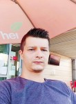 Ionut@ , 33  , Bucharest
