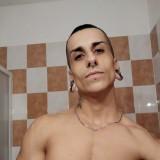 Diego, 26  , Bovolone