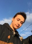 alex, 19  , Thonon-les-Bains